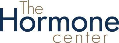 The Hormone Center