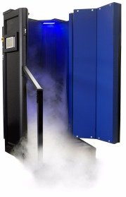 Southside Pittsburgh Cryotherapy, Cryosauna in Pittsburgh