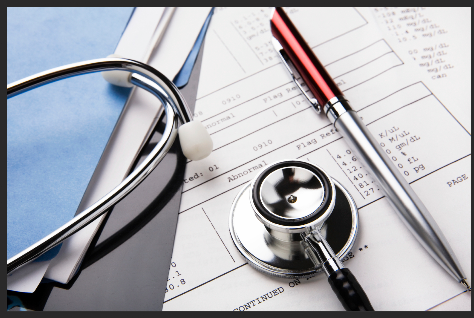 Why Integrative Medicine?