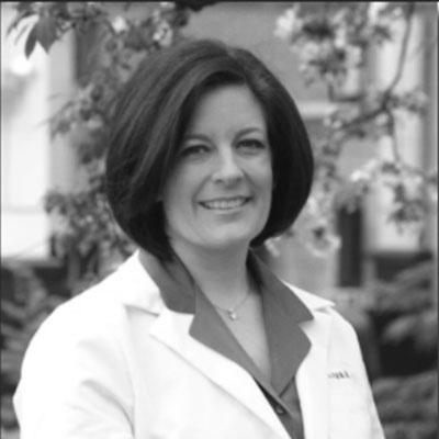 Lauren D. Loya, MD
